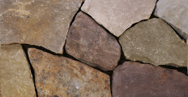Buckridge Fieldstone™