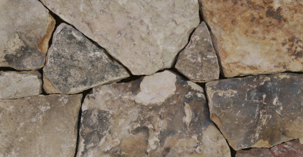 Chestertown Fieldstone™