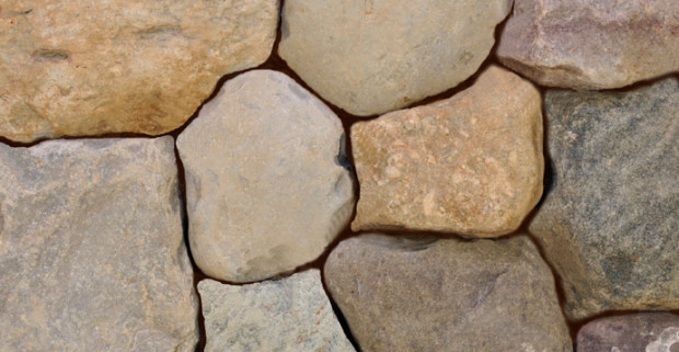 River Bend Fieldstone™