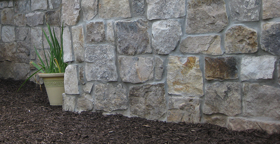 Chestertown Squared Natural Stone Solutions